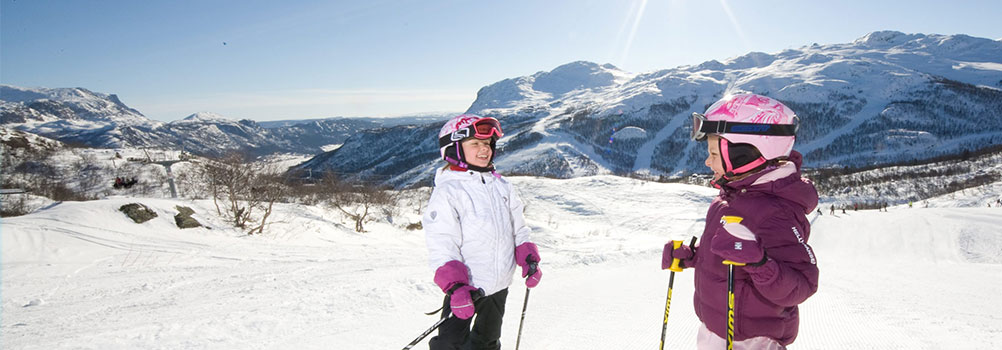 Bron: http://www.arke.nl/content/marketing/nl-NL/images/landingpages/wintersport/kinderen/bg.jpg