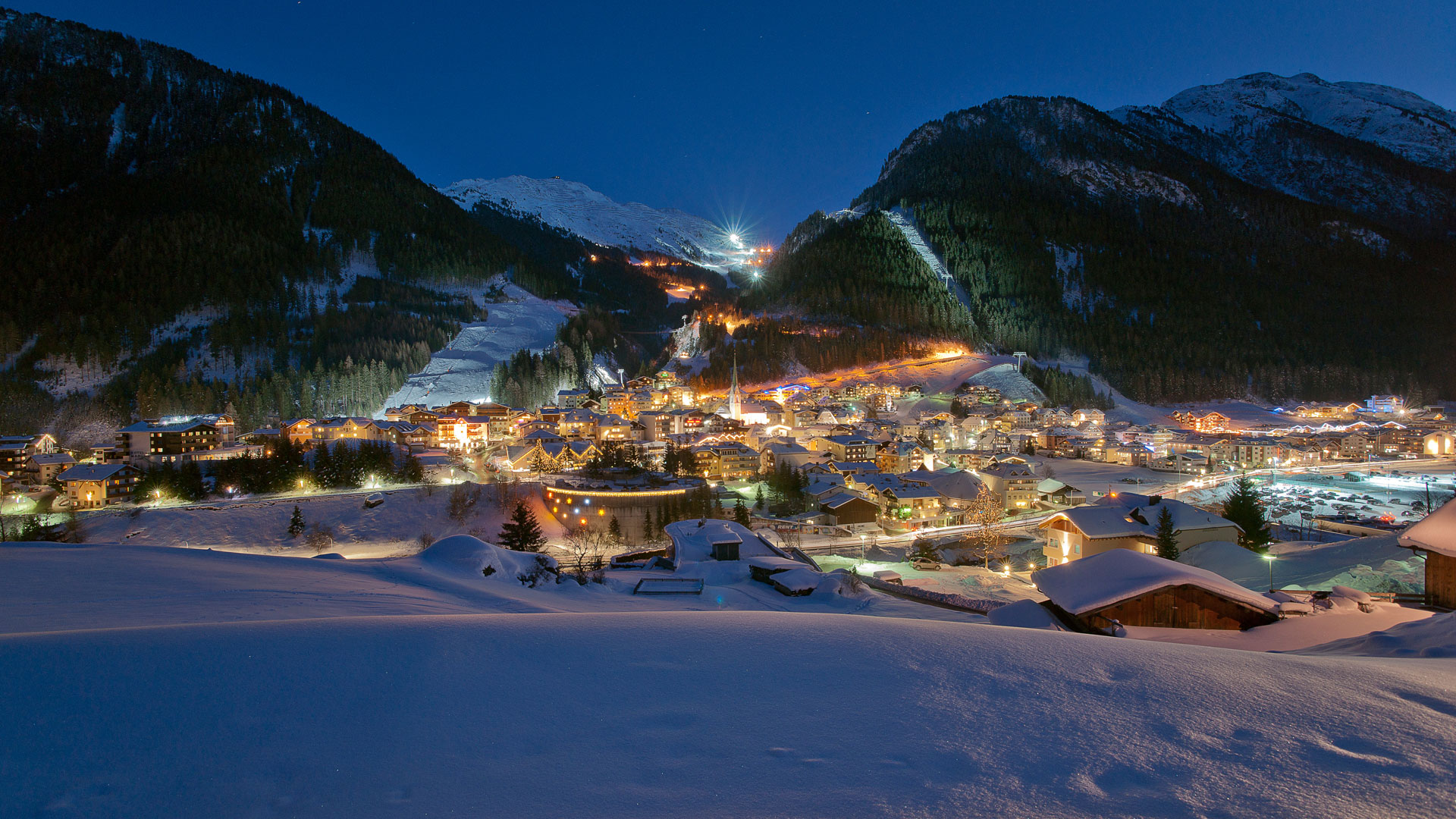 ischgl_big