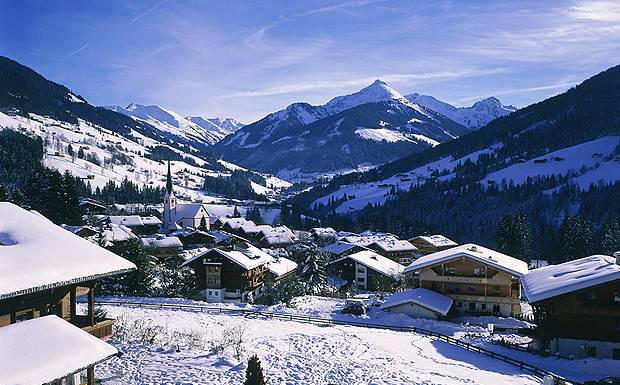 Bron:http://www.telegraph.co.uk/travel/destination/austria/95544/36-Hours-In...Alpbach.html