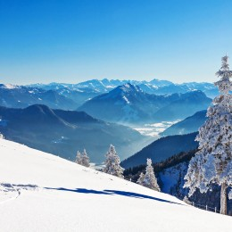 Topic Travel komt met wintersportaanbod