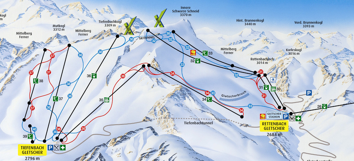 news-gletscher-pistenplan